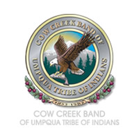 Cow Creek Band of Umpqua Tribe of Indians