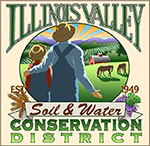 Illinois Valley Soil and Water Conservation District