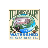 Illinois Valley Watershed Council
