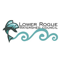 Lower Rogue Watershed Council