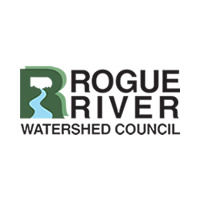 Rogue River Watershed Council