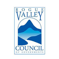 Rogue Valley Council of Governments