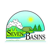 Seven Basins Watershed Council