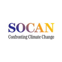 Southern Oregon Climate Action Now