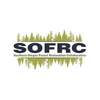 Southern Oregon Forest Restoration Collaborative